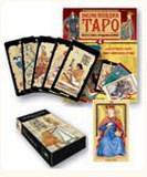 Колода карт Таро Египетское Таро
