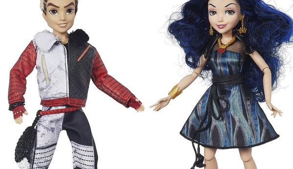 этого зависит, картинки шарнирных кукол наследники школьники вообще реал