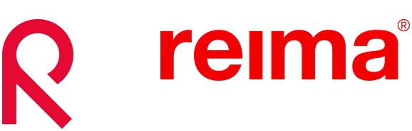 картинка рейма логотип так можно назвать