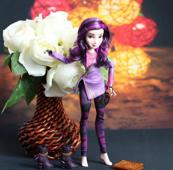 картинки шарнирных кукол наследники тайга хранит