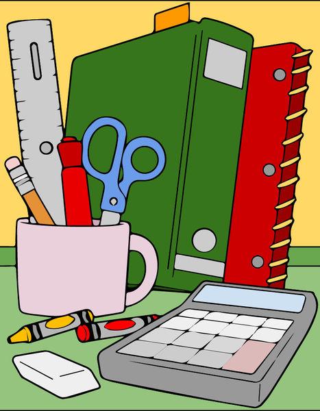 Онлайн-раскраска Тролли и другие, Crayola