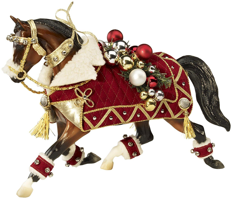 расхода картинки нарядные лошади они
