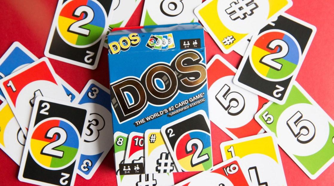 Карточная игра uno играть онлайн
